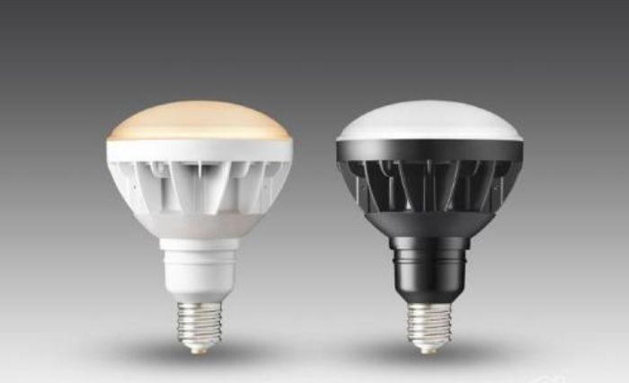 高效照明产品及系统制造等技术被列入绿色产业指导目录 变容二极管